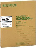 """Fuji DI-HL Film 35x43 см (14x17"""")"""