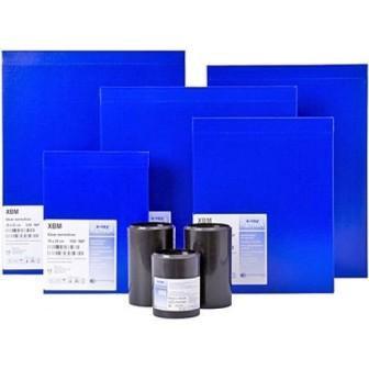 Retina XBE 35х35 см