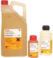 Проявитель Carestream Health (Kodak) X-OMAT EX II