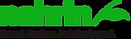 Nahrin_Logo_EN_500x148.png
