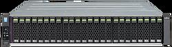 DX200S3_2_5ce_f_tcm127-1304175.png