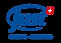 Logo_Just.svg.png
