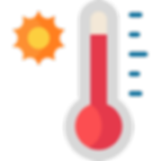 YOUSEO_TEMPERATURE.png