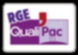 logo-qualipac-RGE_youseo.png