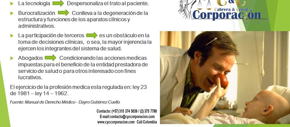 obstaculos medico paciente.jpg