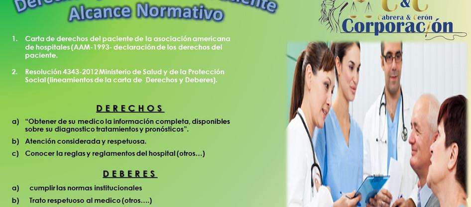 derechos y deberes del paciente .jpg