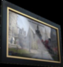black gold frame.png
