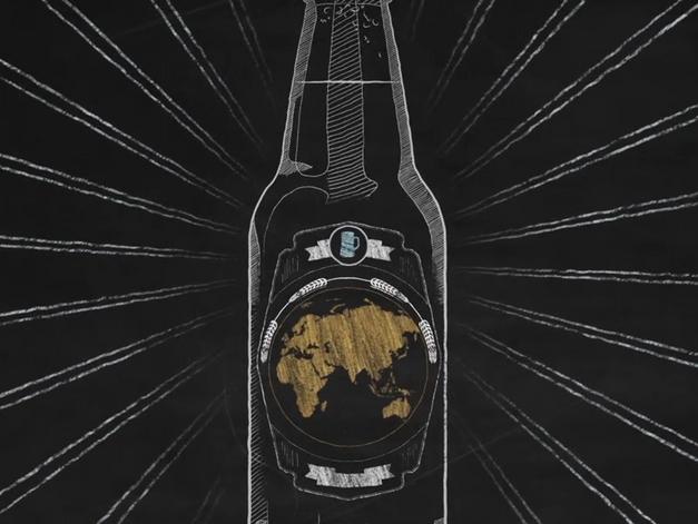 Ambev / Beer Lovers