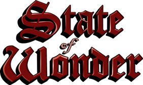 StateofWonder.png