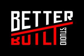 BetterbuiltStudioColourOnBlack.png