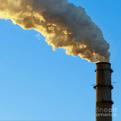 smokestack-billowing-smoke-skip-nall.jpg