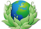 PROTECT THE EARTH logo.jpg