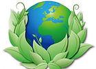 PROTECT THE EARTH logo.jpg