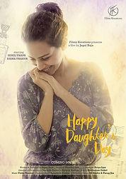 Happy Daughter's Day.jpg