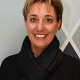 Yvonne Holt.jpg