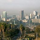 a_general_view_of_ethiopias_capital_addi
