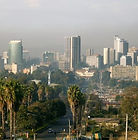 a_general_view_of_ethiopias_capital_addi