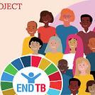 USAID - TB LON 3 PROJECT (1).jpg