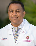 Prof. Dawd Siraj.JPG
