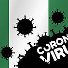 C-virus.jpg