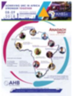 Anadach AHBS poster.jpg