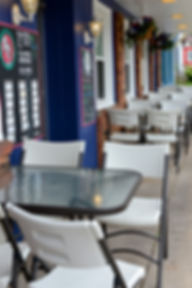 outdoor seating2.jpg