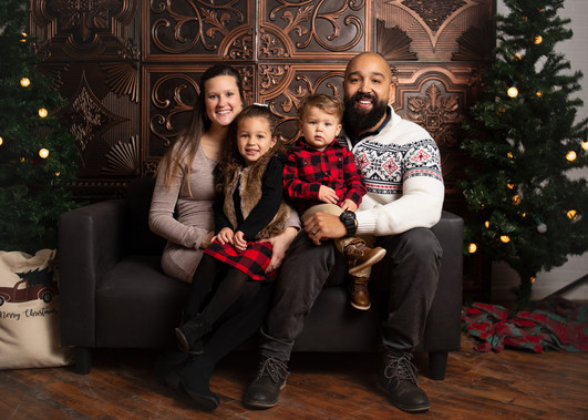 Smith Family 2019 (115 of 212)-Edit-2.jp