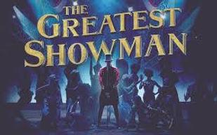 showman.jpg