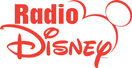 RADIO DISNEY.png