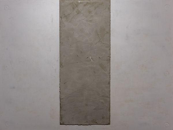 Concrete I, 2018