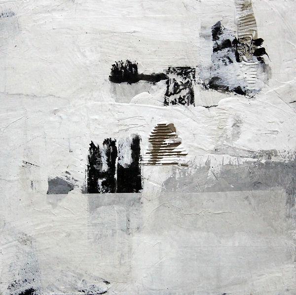 Untitled-002, 2015