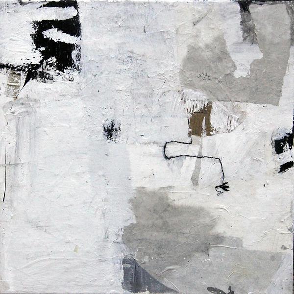 Untitled-003, 2015