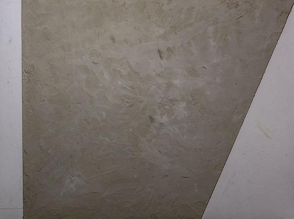 Concrete 1, 2018