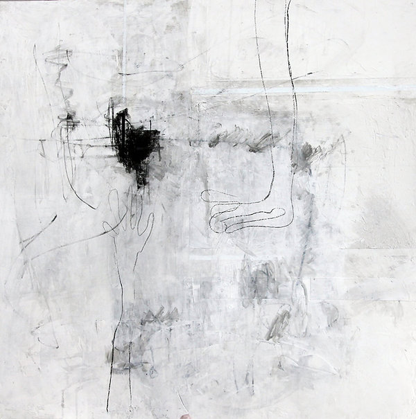 Wall-original-3, 2016