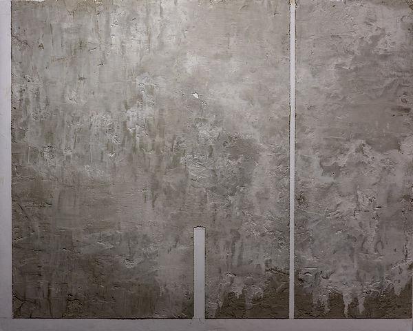 Concretre 2, 2018