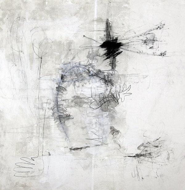 Wall-original-1, 2016
