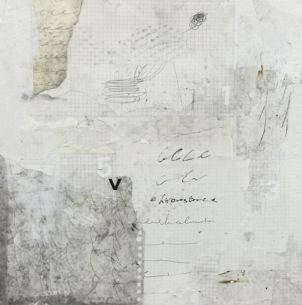 Notebook-02, 2016