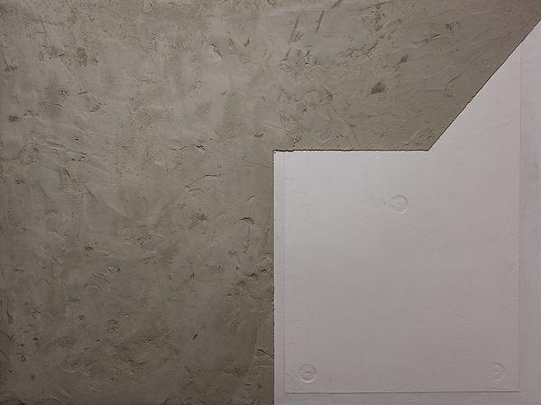 Concrete Trapezoid, 2018