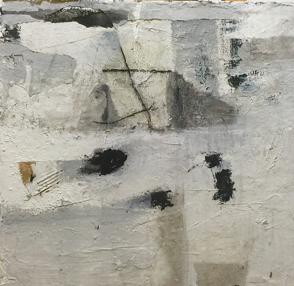 Untitled-001, 2015