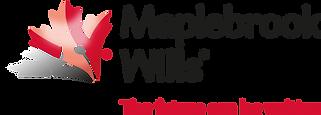 MW-logo+Strap-HI-RES.png