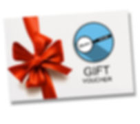 Clueless Gift Voucher-smaller copy.jpg