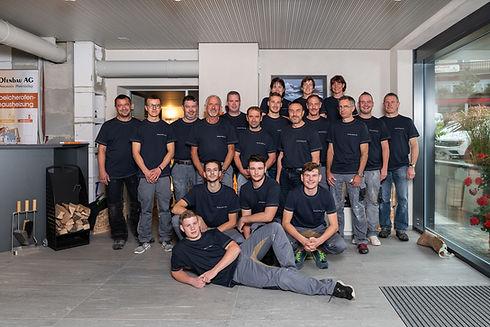 Team-8515.jpg