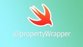Swift'te Property Wrapper