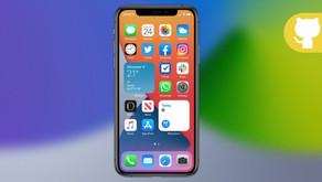 iOS 14'de WidgetKit Kullanımı