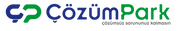 Cozumpark-Yeni-Logo.png