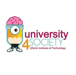 Uni4Society IZTECH