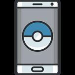 smartphone (1).png