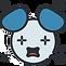 avatar copy 2.png