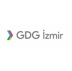 GDG İzmir
