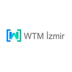 WTM İzmir